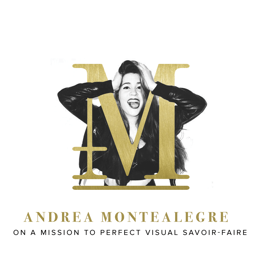 Andrea Montealegre