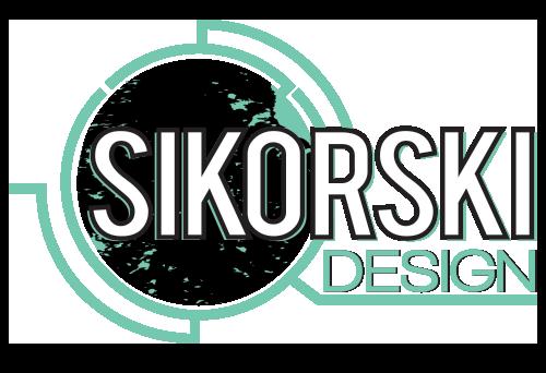 Sikorski Design