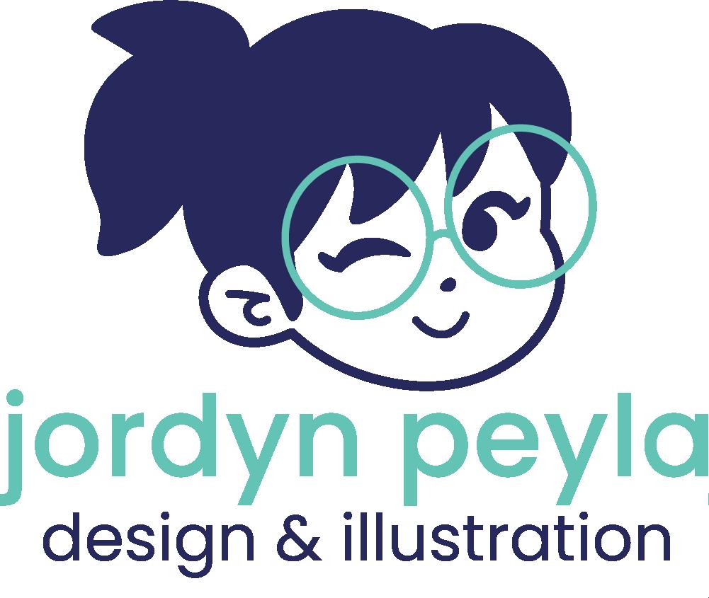 Jordyn Peyla