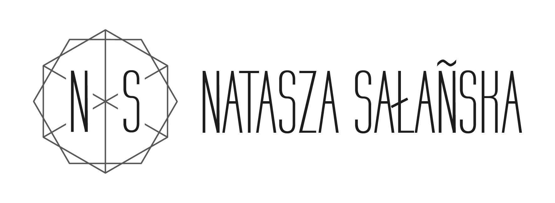 Natasza Salanska