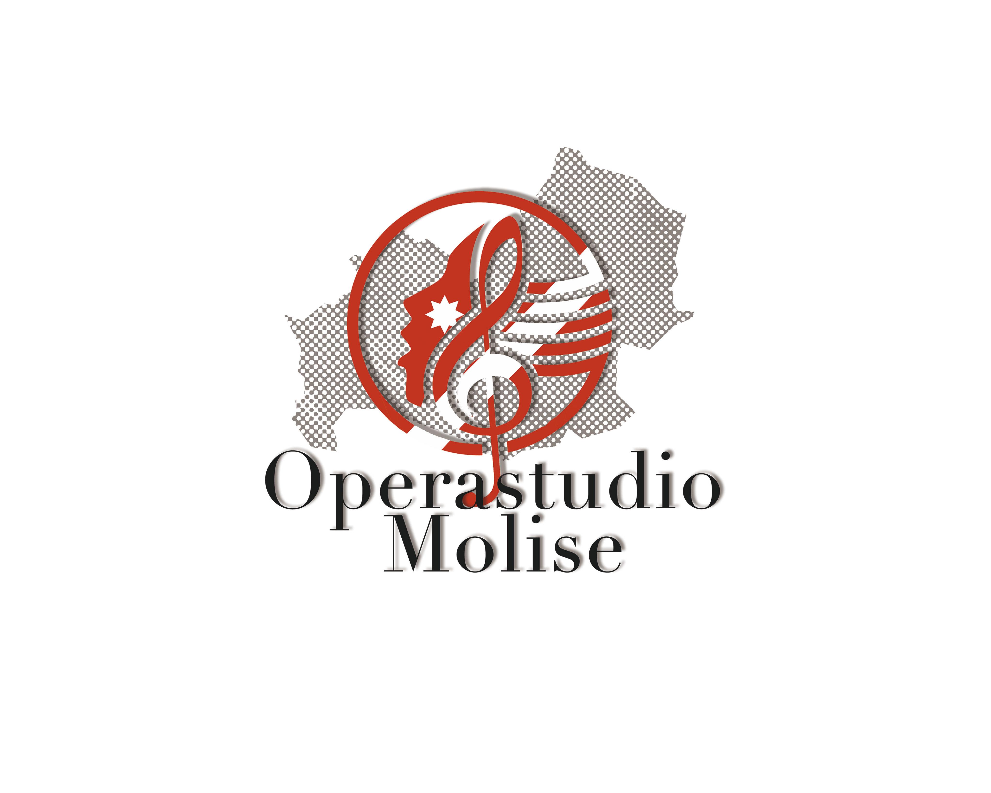 Opera Studio Molise