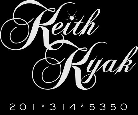 Keith Kyak