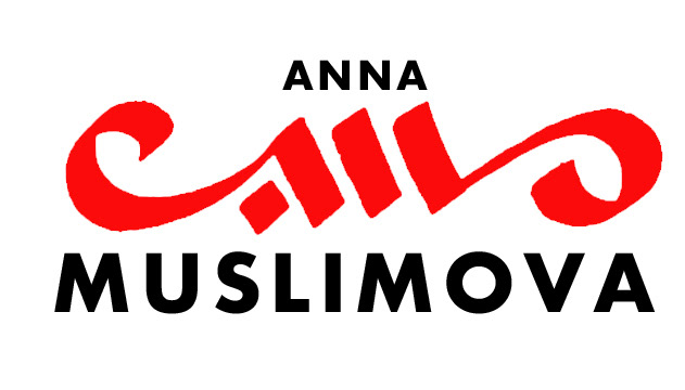 ANNA MUSLIMOVA
