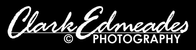 Clark Edmeades Photography