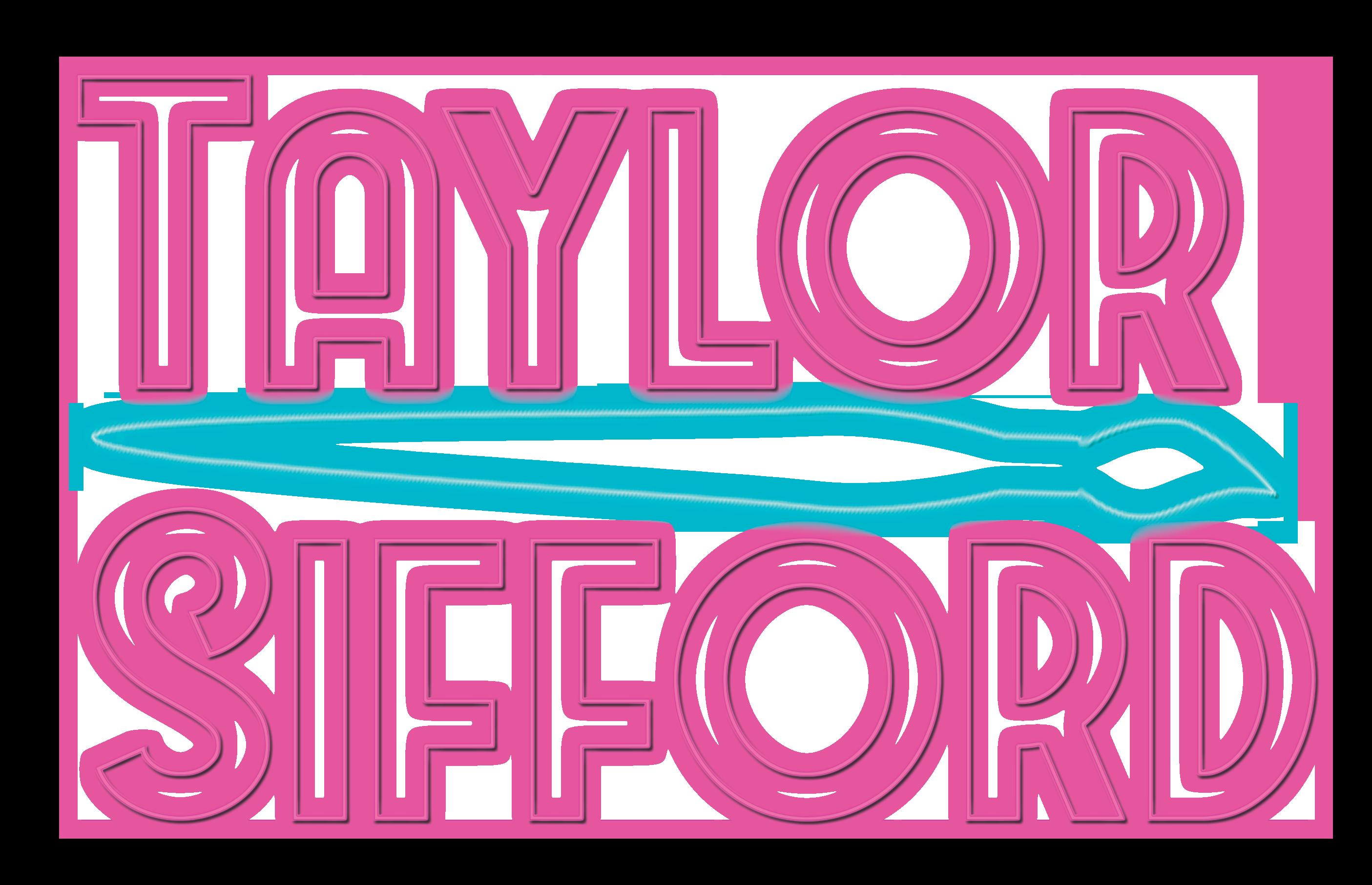 Taylor Sifford