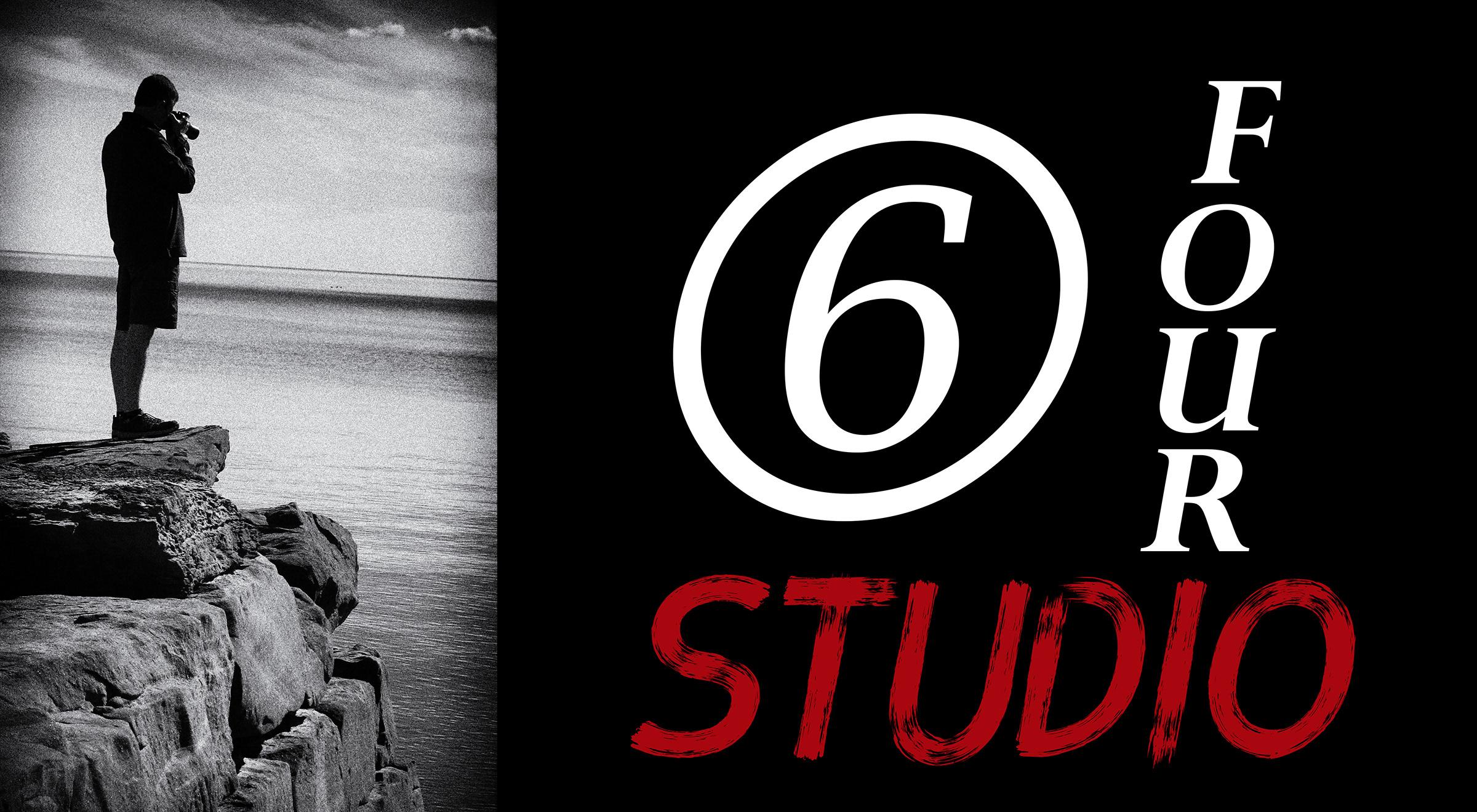 6Four Studio