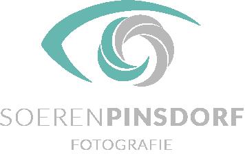 Sören Pinsdorf