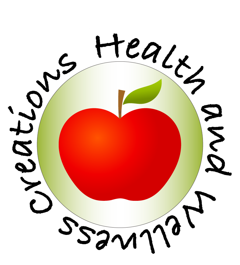 Health and Wellness Creations LLC