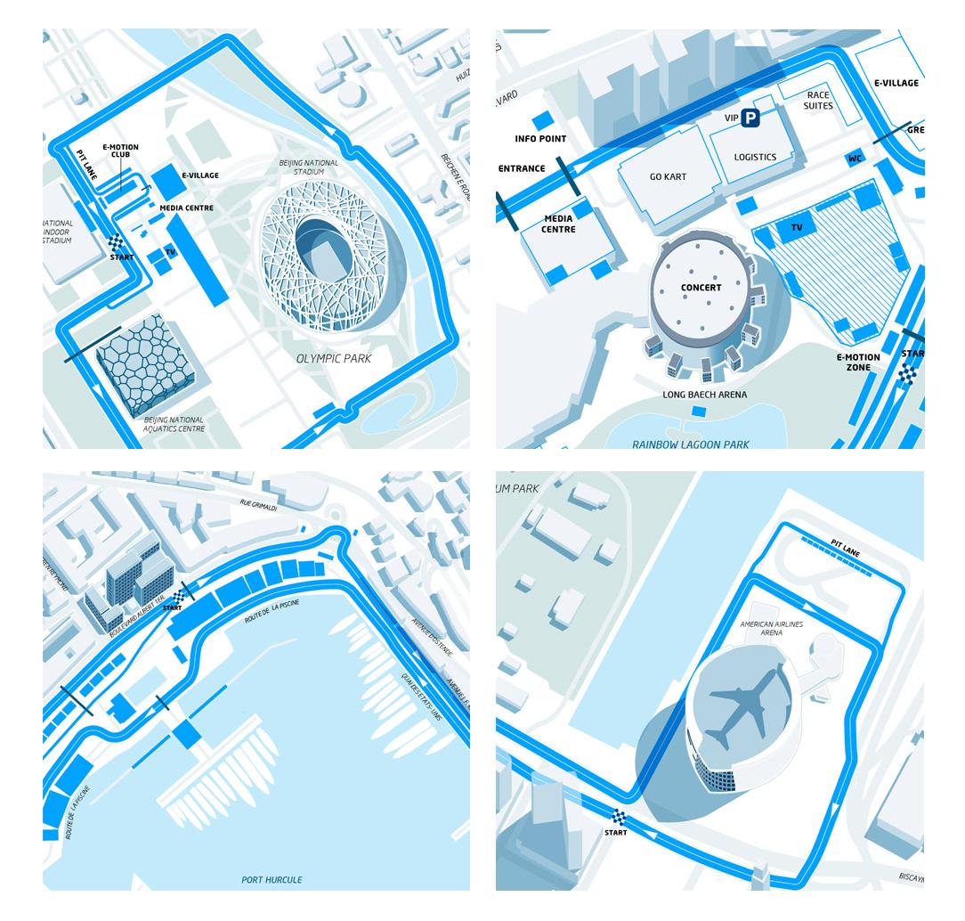 Infographic Services, Infographic Designer, illustrator - Paul ...