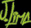 J. Lima