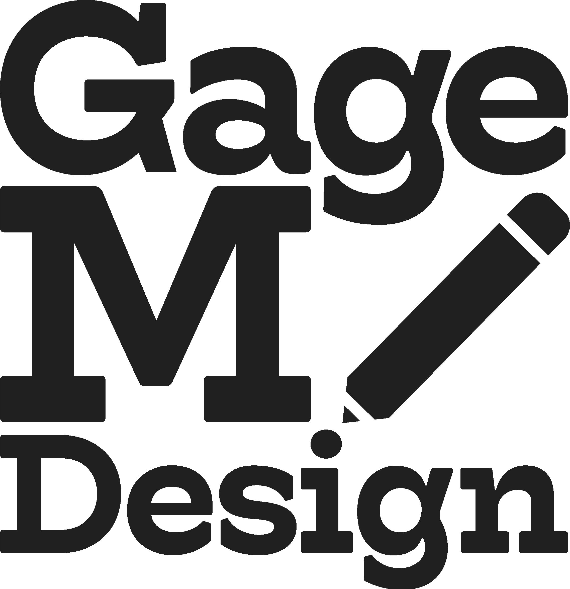 Gage Murrey