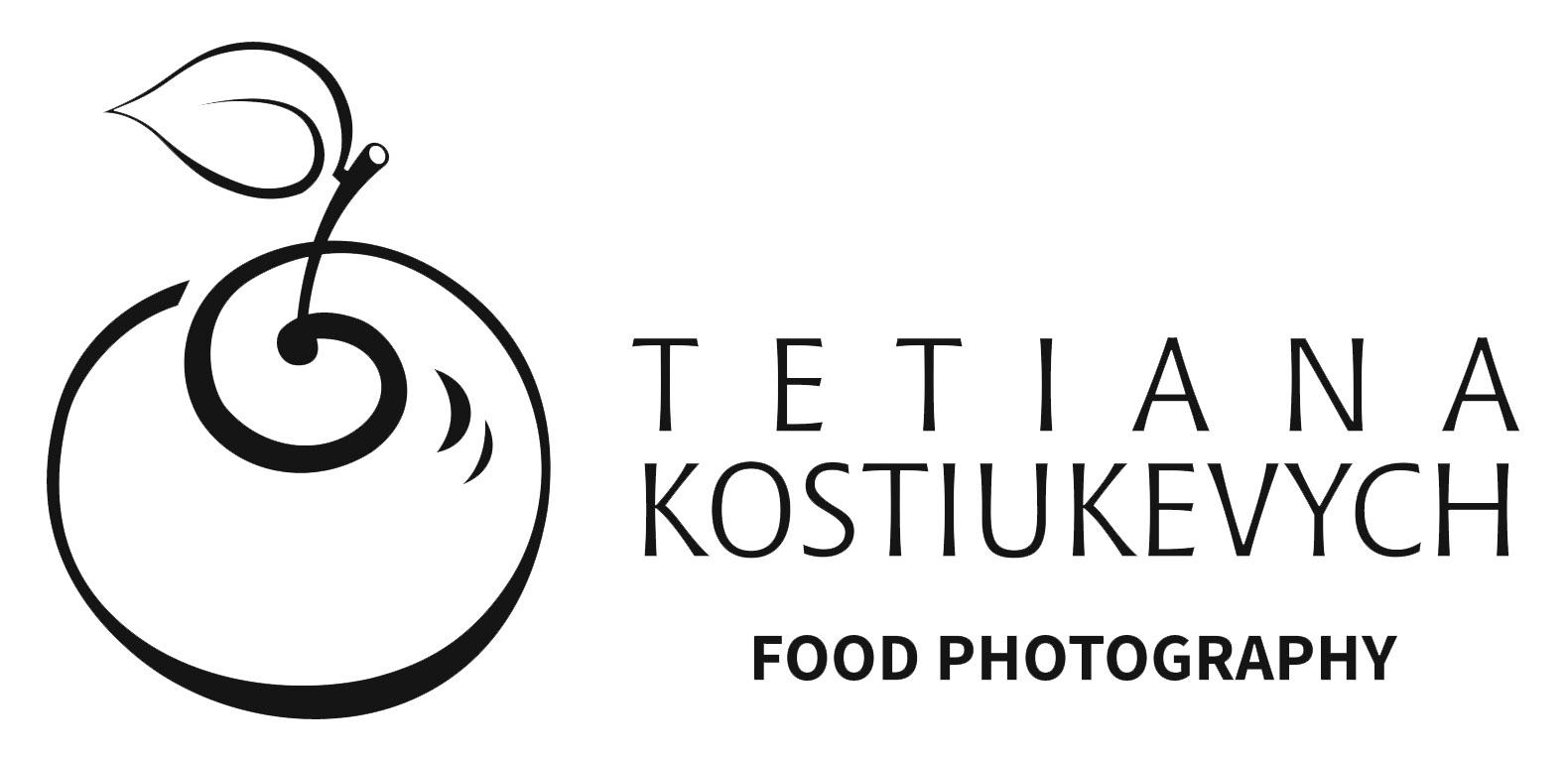 Tetiana Kostiukevych