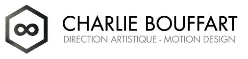 Charlie Bouffart