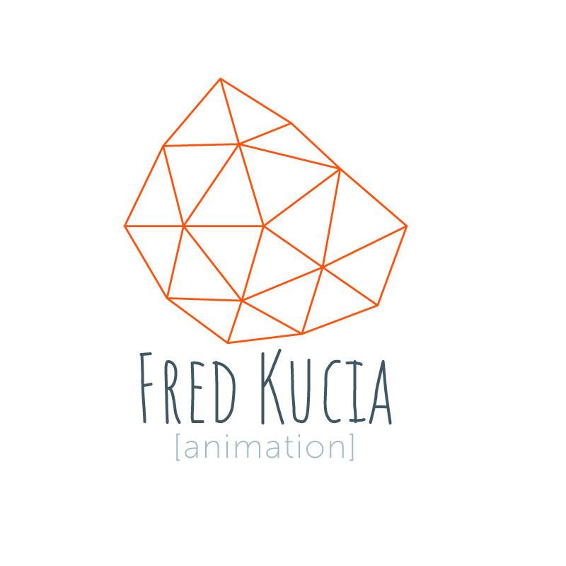 Frédéric KUCIA