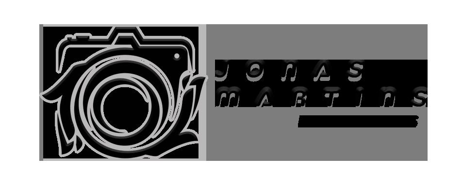 Jonas Martins
