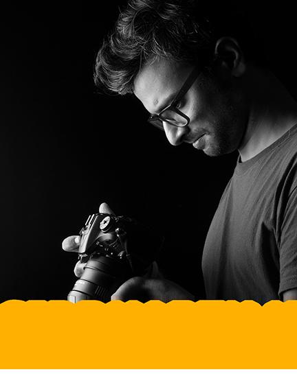 Siddharth Krishnamachari