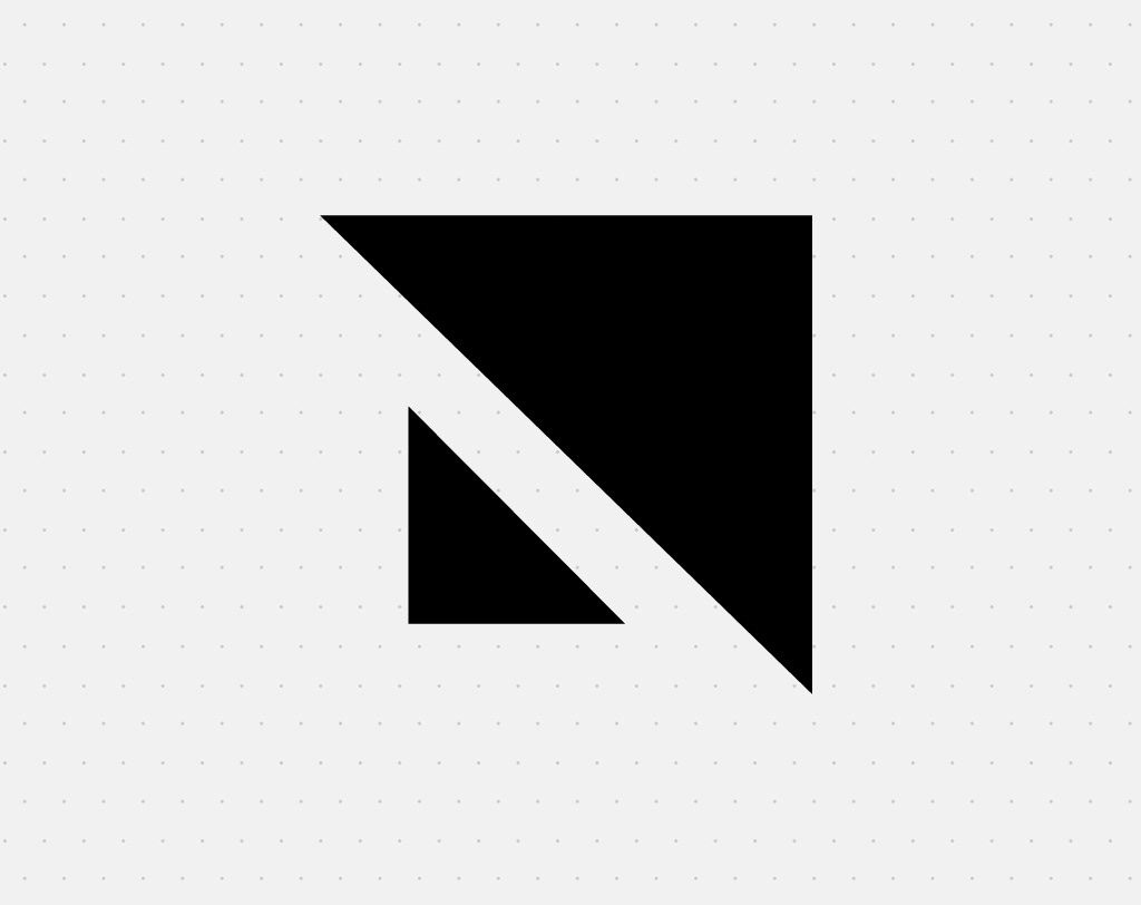 Green Michael Logo Study For Bauer Xcel Media
