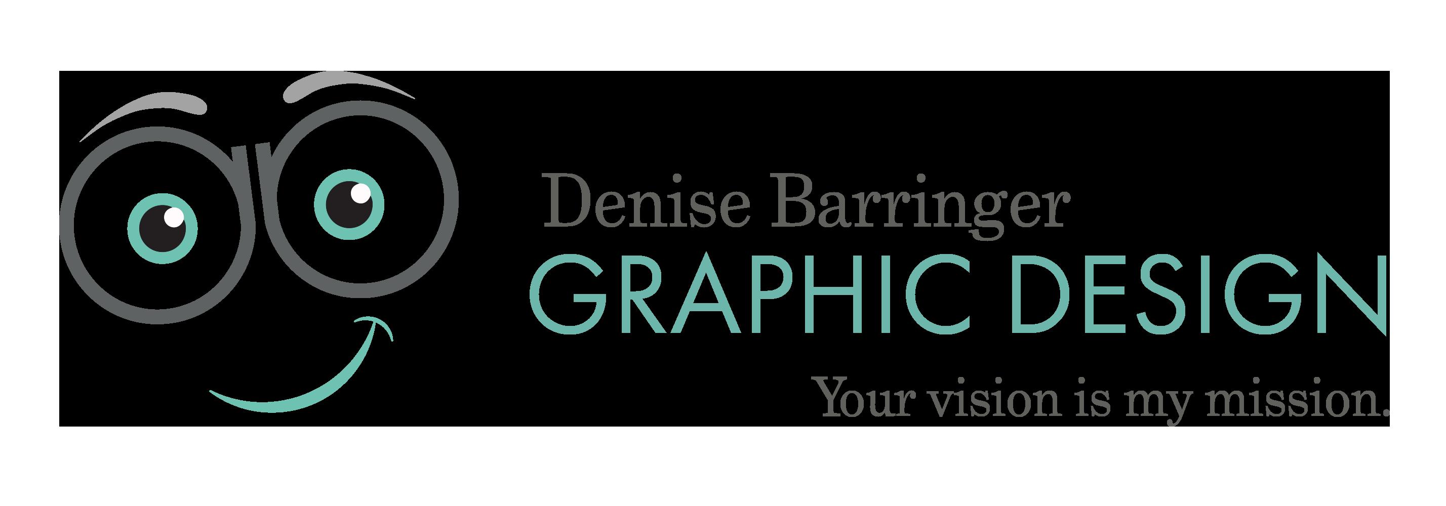 Denise Barringer