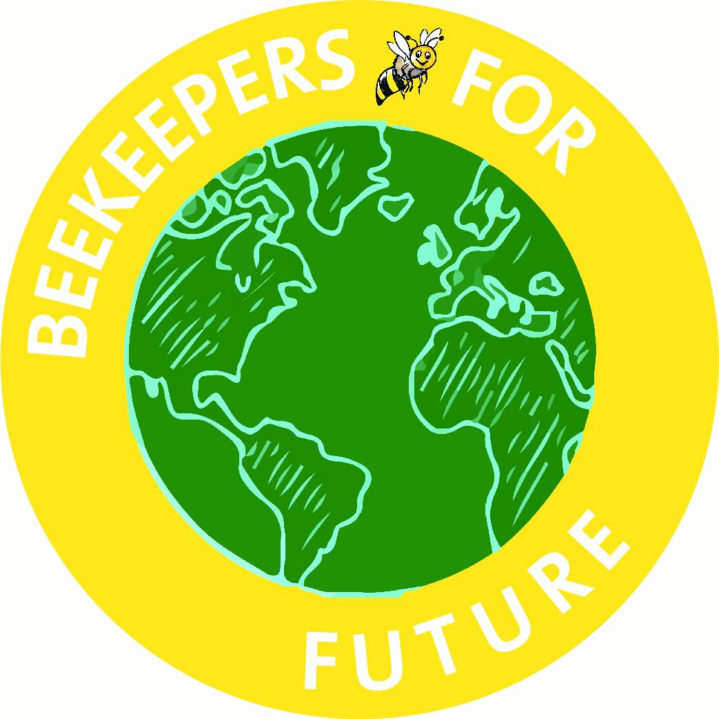 Beekeepersforfuture