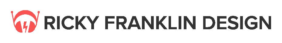 Ricky Franklin