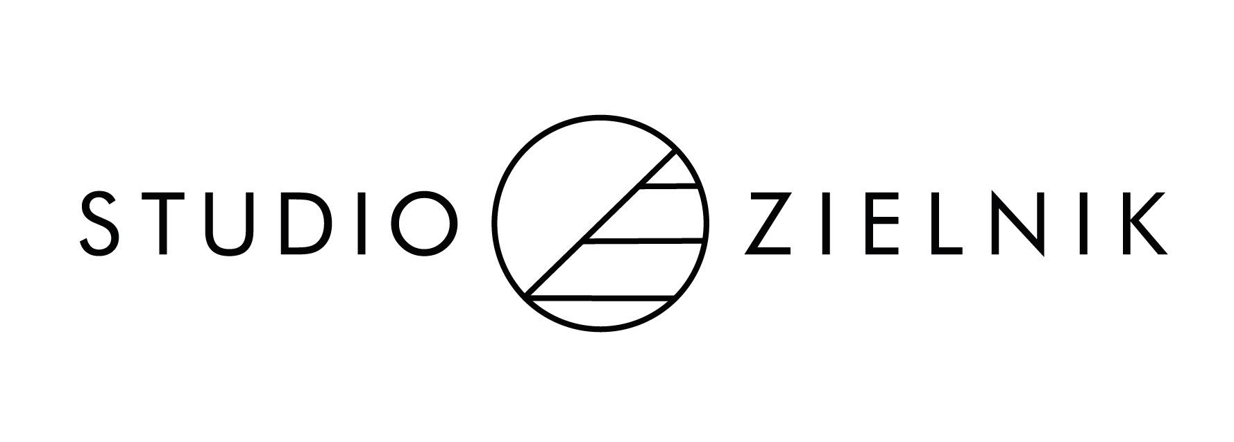 STUDIO ZIELNIK