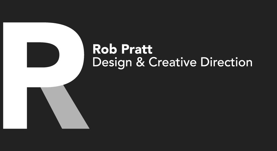 Rob Pratt