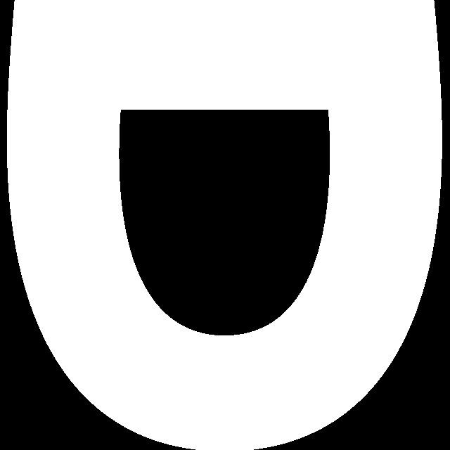 Designeour