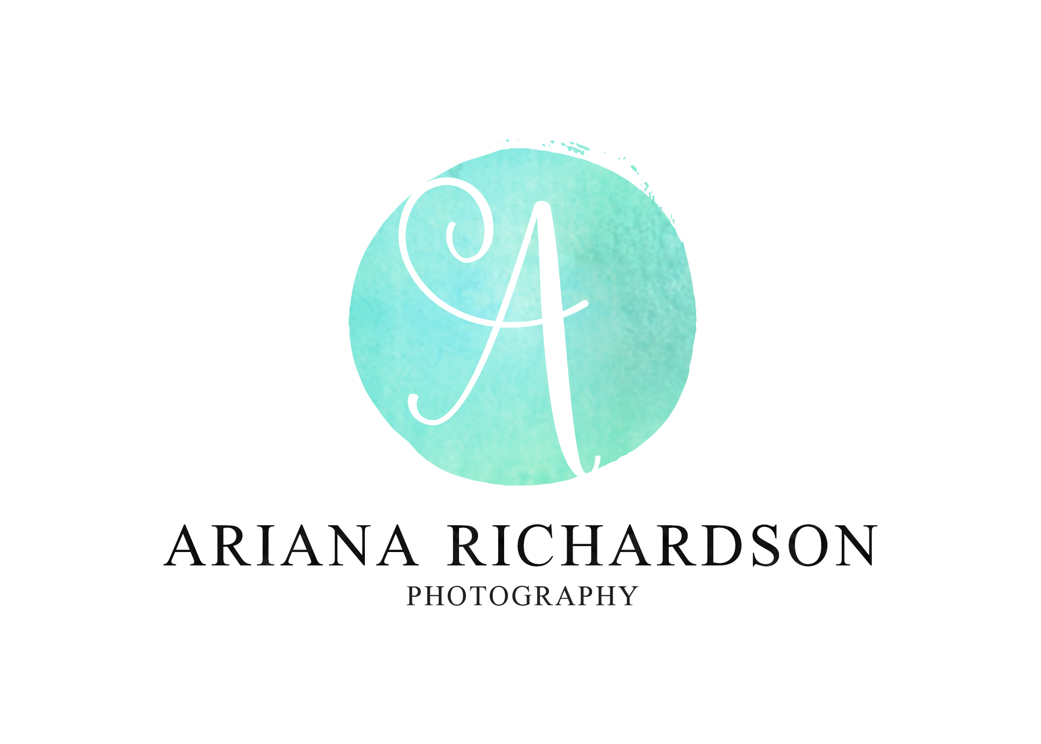 Ariana Richardson