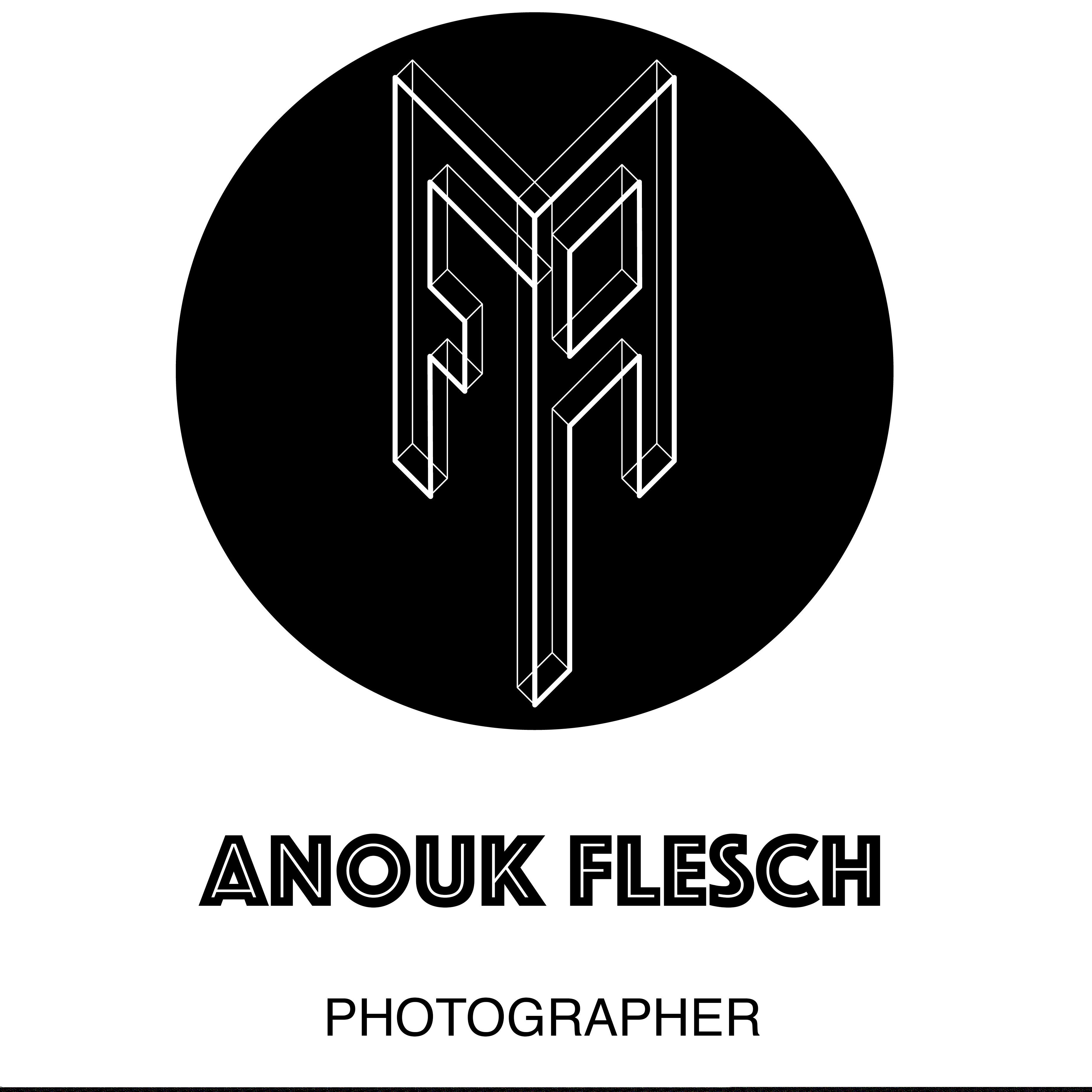 ANOUK FLESCH