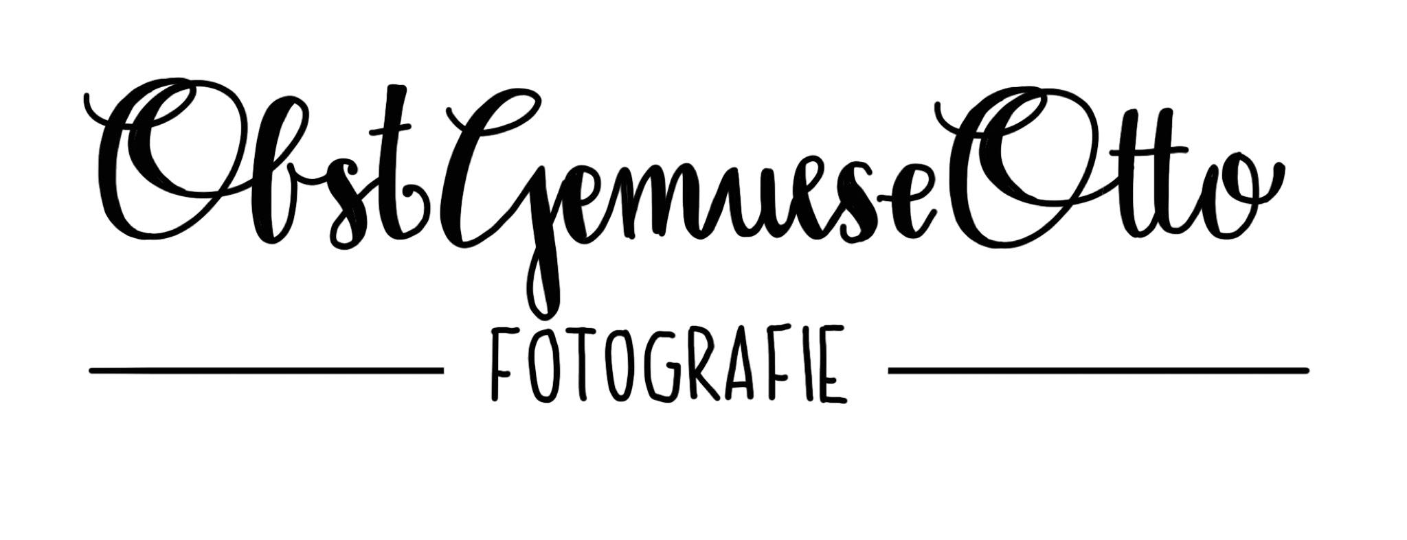 ObstGemueseOtto – Fotografie