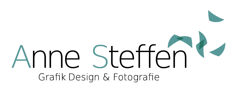 Anne Steffen