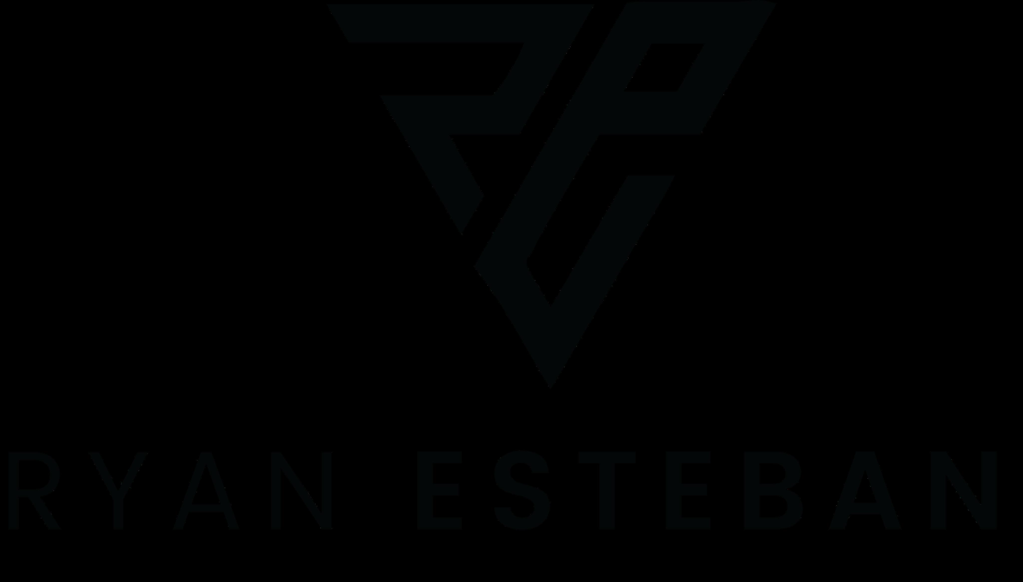 Ryan Esteban