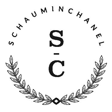 Schaumin Alexander