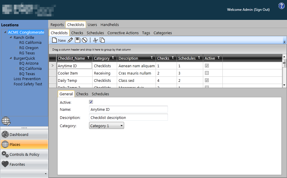 Scott Leapman - Task and Checklist Management Software