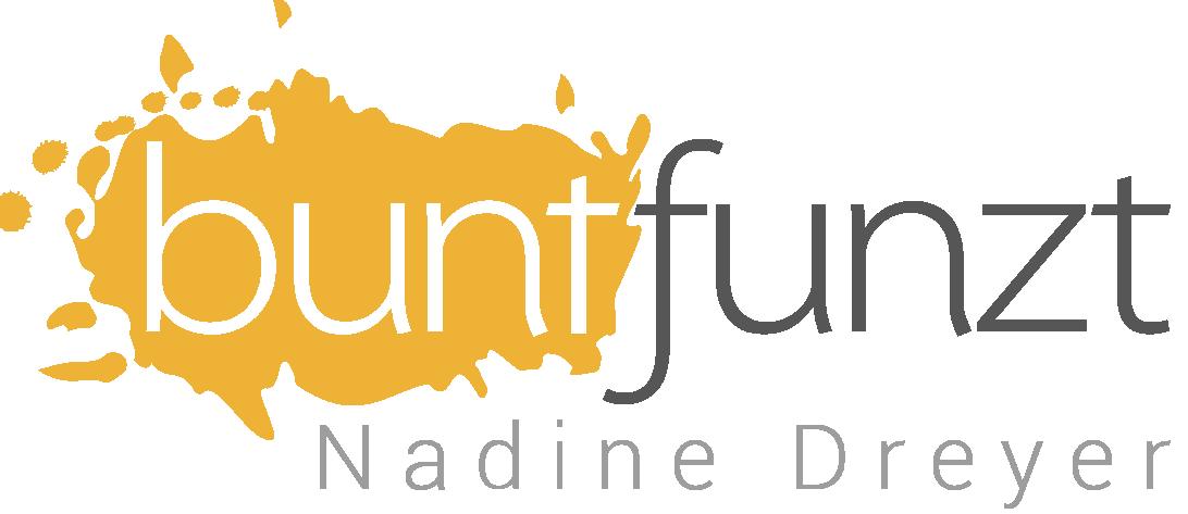 buntfunzt | Nadine Dreyer