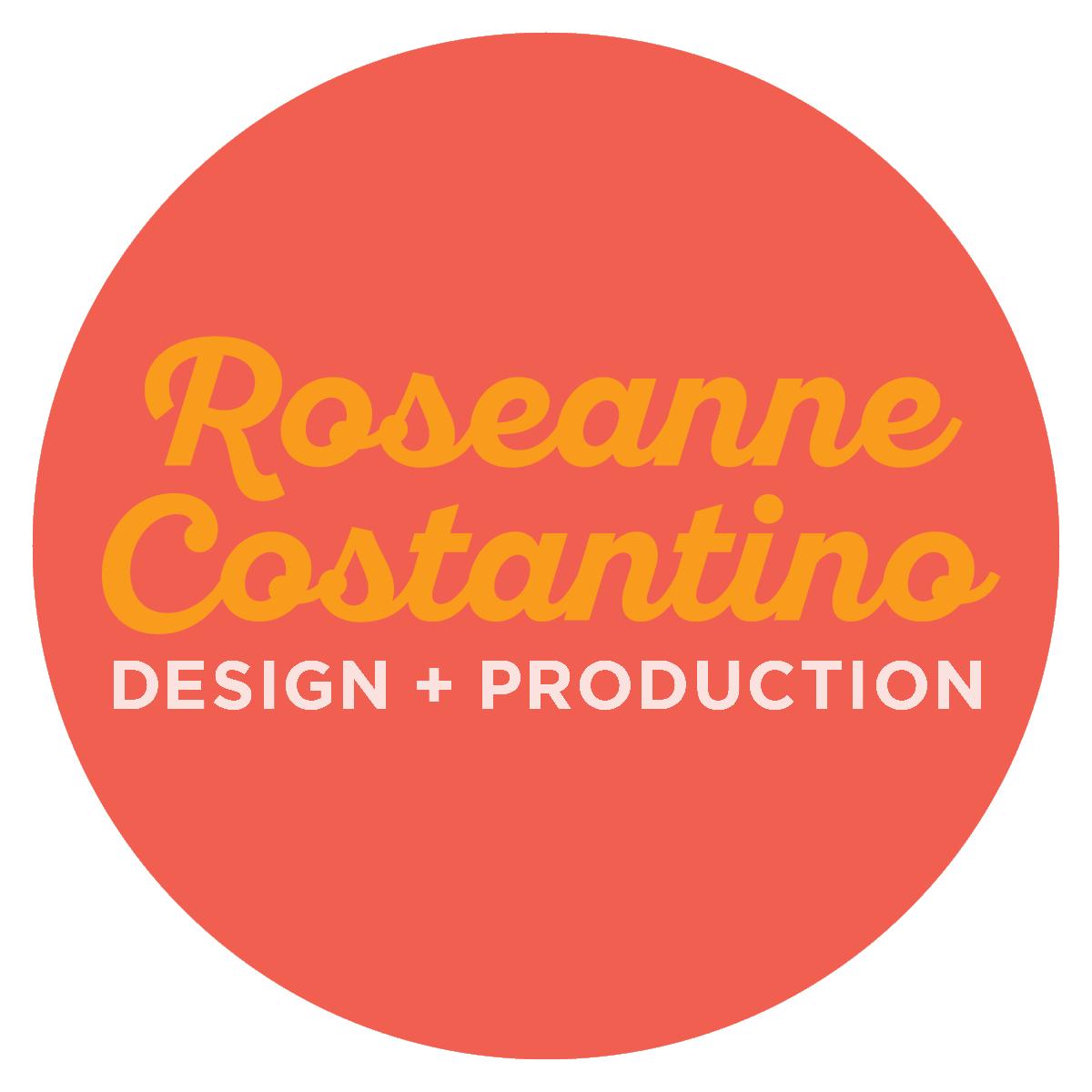 Roseanne Costantino
