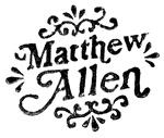 Matthew Allen