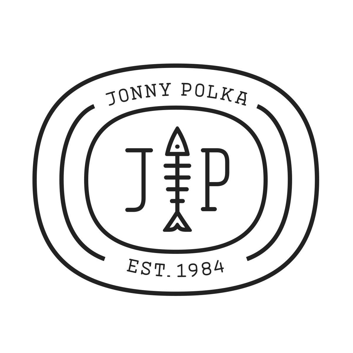 Jonny Polka
