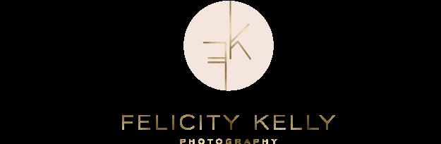 Felicity Kelly