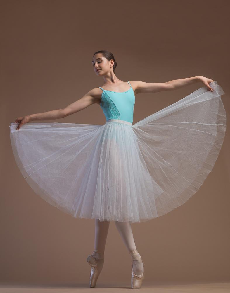 также кремлевский дворец балет пачка шопенка фото что японии