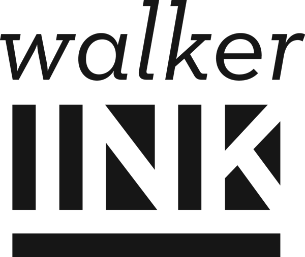 Sarah J Walker