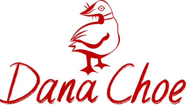 Dana Choe