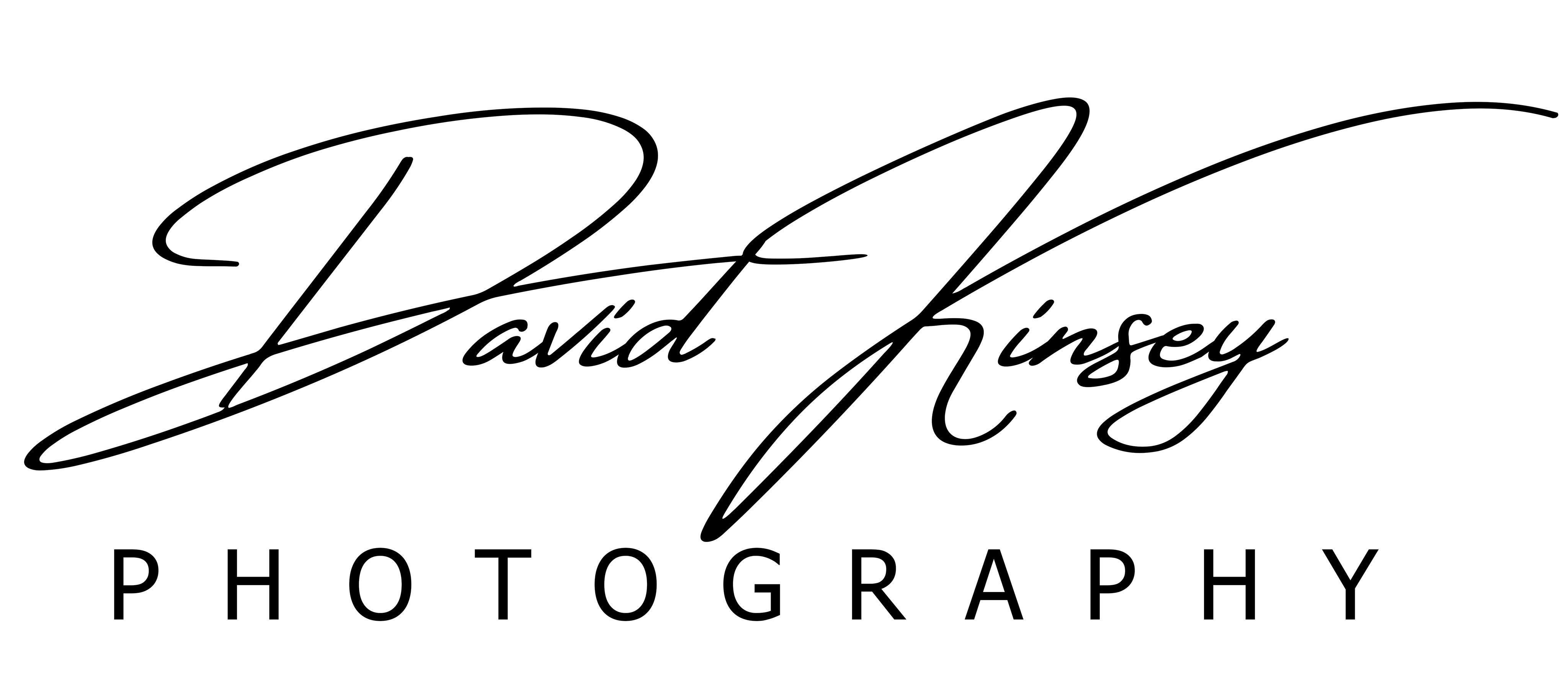 David Kinsey
