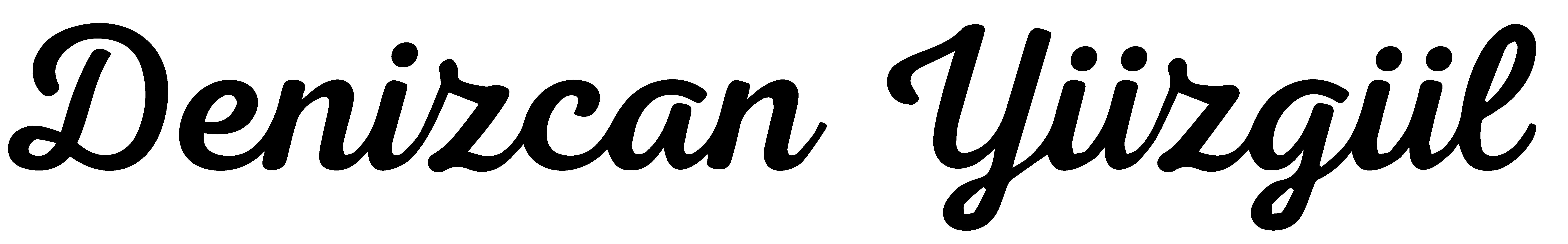 Denizcan Yuzgul