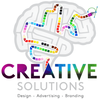 CreativeSolutionsDC.com