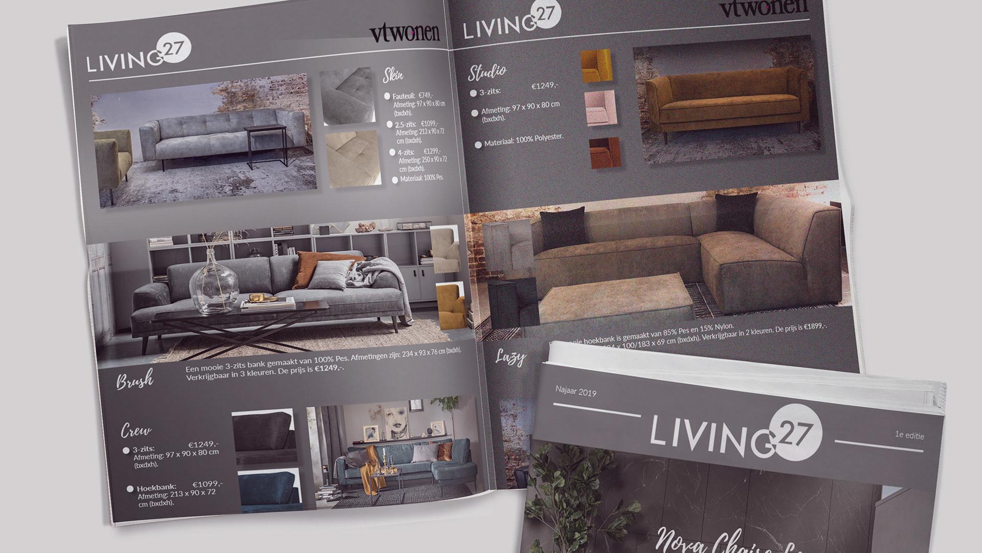 4 Zits Bank Design.Linda Sinninghe