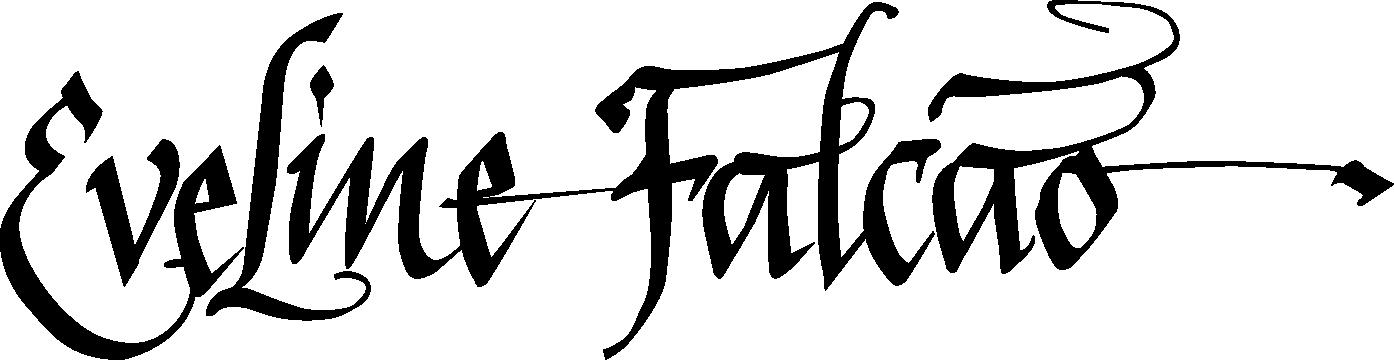 Eveline_Falcao