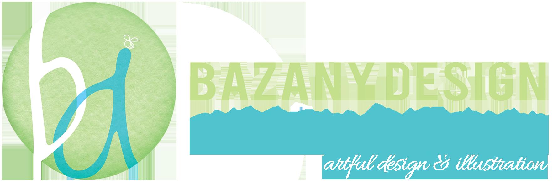 Sheri Bazany