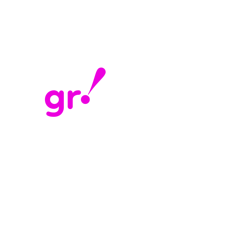 gr! design