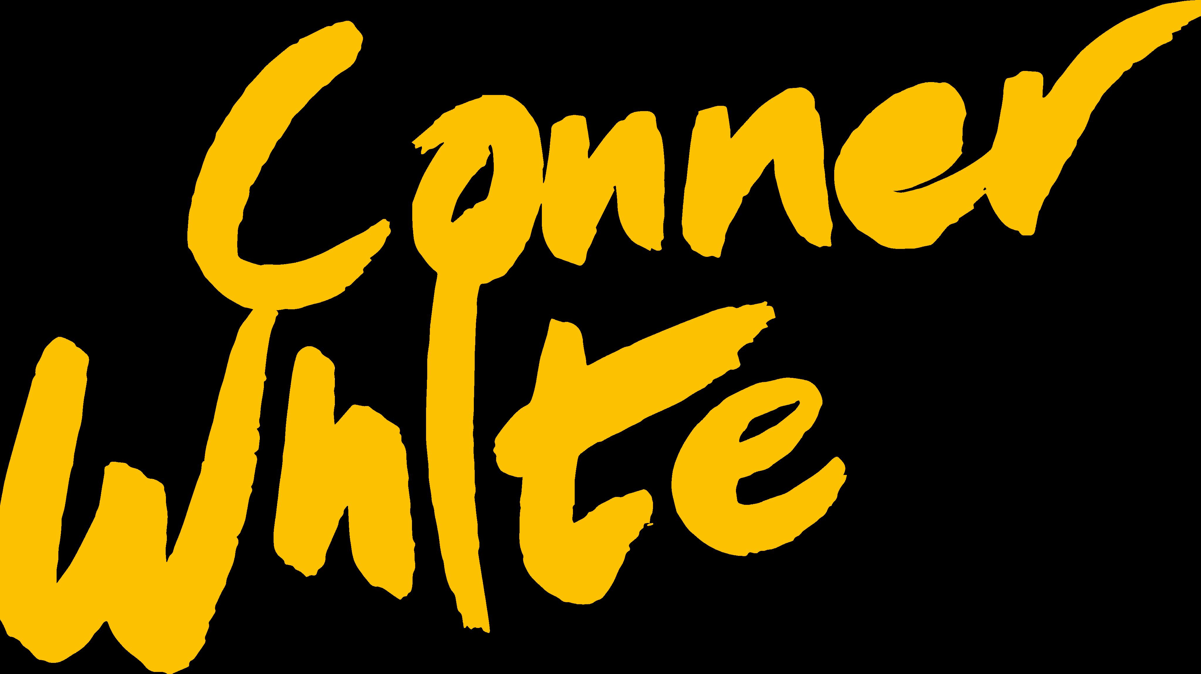 Conner White